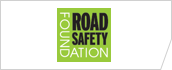 Road Safety Foundation